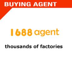166 agent