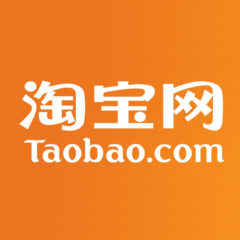 Taobao Agent Service,Taobao DropShipping Service