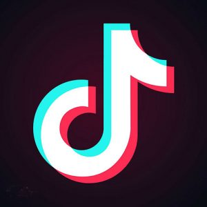 TikTok Chinese Version Top up