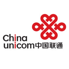Top up China Unicom Sim Card Online
