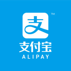 Alipay Gift Card / Taobao Payment Agent/Taobao Sourcing