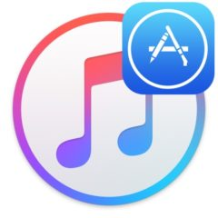 iTunes China Top up Service / Buy iTunes 中国(CN)