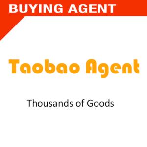 Taobao Agent Service,Taobao DropShipping Service