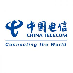 China Telecom Sim Card Top up Service
