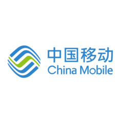 China Mobile Sim Card Top up Service