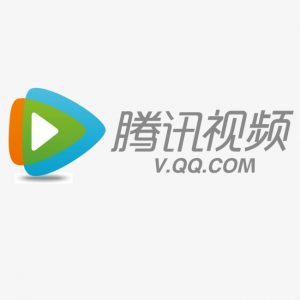 China QQ Video/Tencent Video VIP Top up for 1 Month
