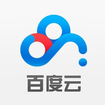 Pan.baidu Premium Account 百度云盘会员充值