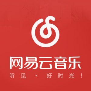 Top up Netease Cloud Music Premium Account 网易云音乐黑胶VIP会员