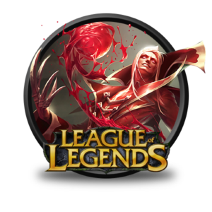 Verified LEAGUE OF LEGENDS / LOL Korea Account