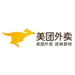 Meituan Waimai English Food Delivery Payment Agent