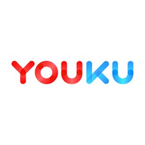 Youku VIP Membership Account Upgrade