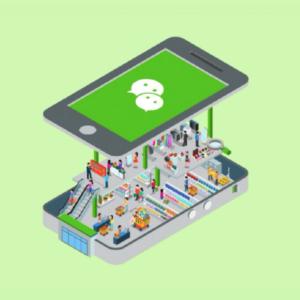 Tencent Wechat Game Topup ( Mini Order 50pcs )