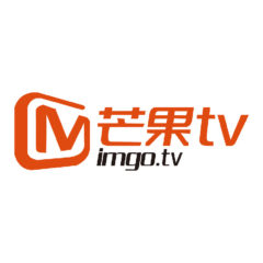 芒果TV会员 mgtv VIP Membership Upgrade (PC/APP)