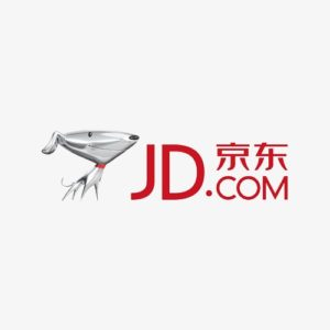 JD.com Shopping Agent