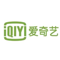 iQiyi VIP Golden Membership,Top up iQiyi VIP ( Not IQ.com)