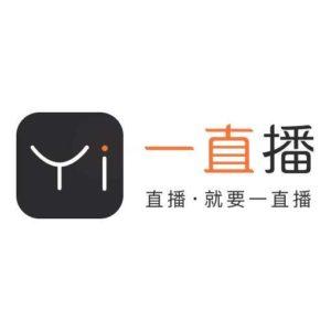 yizhibo topup