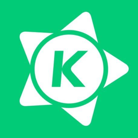 kugou live