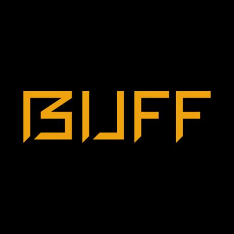 buff163