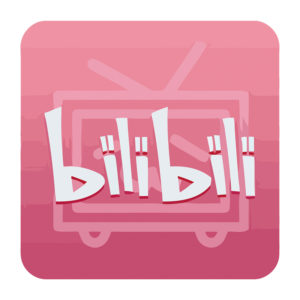 bilibili membership top up