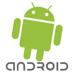 android game top up