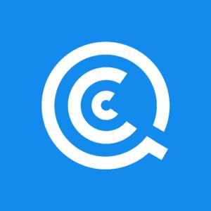 qichacha logo