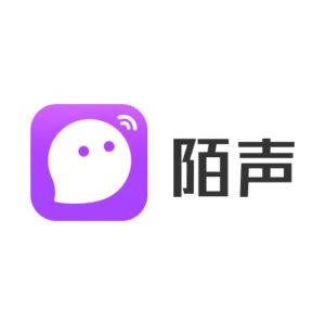 mosheng app