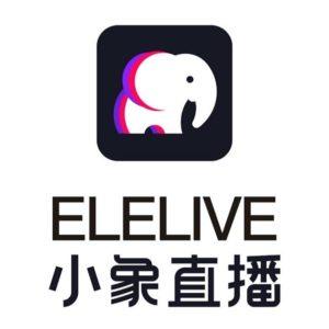 小象直播elelive.tv