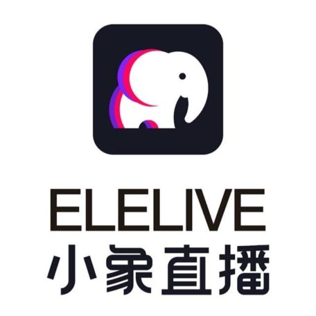 小象直播elelive.tv