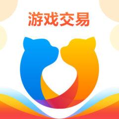 Jiaoyimao